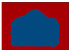 sfh_logo